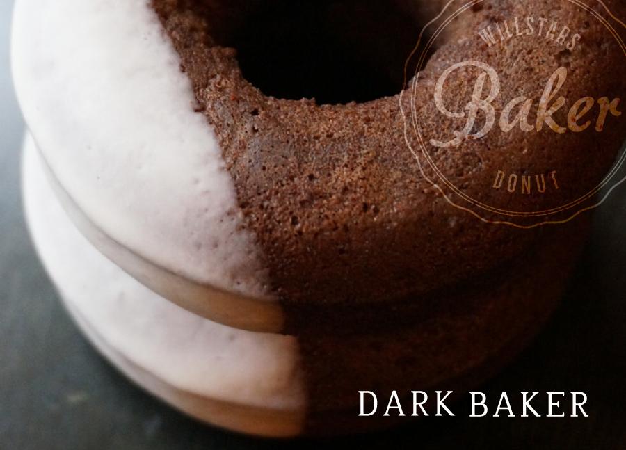 darkbaker
