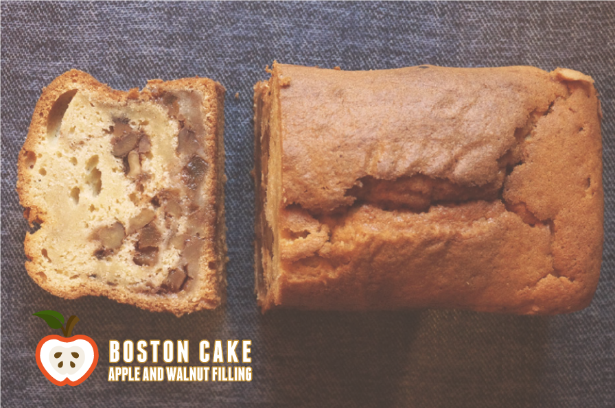 bostoncake_apple